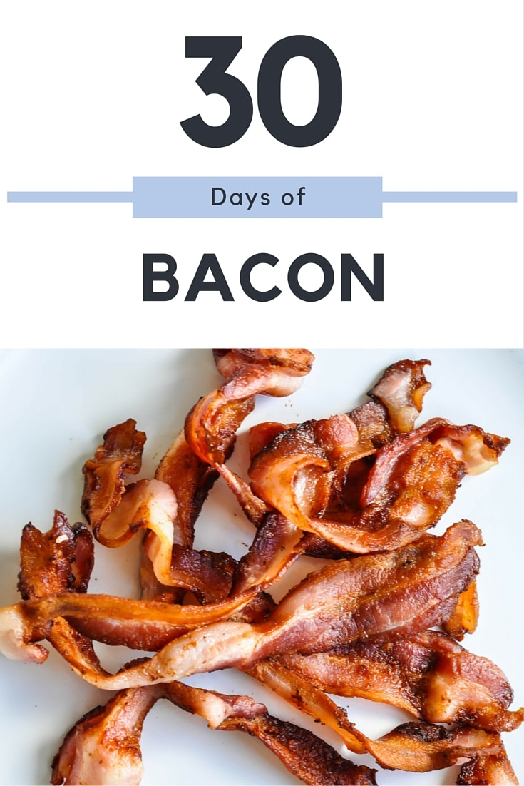 What happens when you eat nothing but bacon for 30 days? [Interview]   The Bacon Experiment #ketogasm #keto #ketosis #bacon #experiment #interview #low #carb #atkins #ketogenic